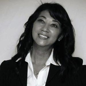 Nisah Tahara-Howard